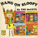 Hang on Sloopy/THE McCOYS