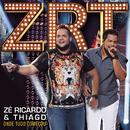 Onde Tudo Começou/Zé Ricardo & Thiago