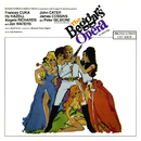 The Beggar's Opera (Original London Cast Recording)/Original London Cast of The Beggar's Opera