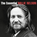 The Essential Willie Nelson/Willie Nelson