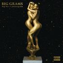 Big Grams/Big Grams