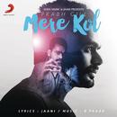 Mere Kol/Prabh Gill