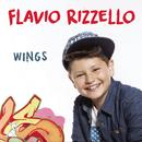 Wings/Flavio Rizzello