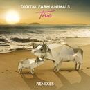 True (Remixes)/Digital Farm Animals