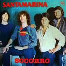 Socorro/Santamarina