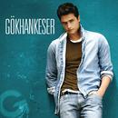 Gokhan Keser/Gokhan Keser
