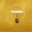 Lighthouse of God/White Ribbon Band