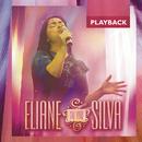 Eliane Silva/Eliane Silva
