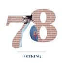 78/Toteking