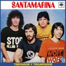 Trepador y Triunfador/Santamarina