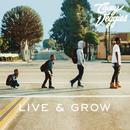Live & Grow/Casey Veggies