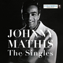 The Singles/Johnny Mathis