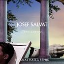 Open Season (Nicolas Haelg Remix)/Josef Salvat