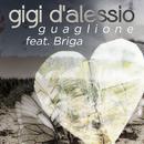 Guaglione feat.Briga/Gigi D'Alessio