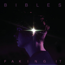 Faking It/BIBLES
