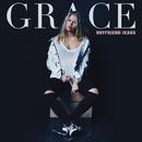 Boyfriend Jeans/Grace