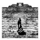 Ascension EP/No Wyld