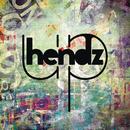Hendzup/Hendzup