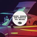 Niin varmaan (VG+ Remix) feat.Kube/Reino Nordin