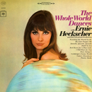 The Whole World Dances/Ernie Heckscher & His Fairmont Orchestra
