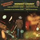 Songs from Midnight Cowboy/Elephant's Memory