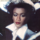 Tailor Made/Bobbi Humphrey