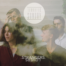 Strangers, Lovers/Terrific Sunday