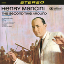 The Second Time Around and Other Hits/Henry Mancini & His Orchestra
