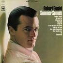 Summer Sounds/Robert Goulet