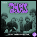 Turn! Turn! Turn! The Byrds Ultimate Collection/The Byrds