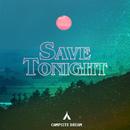 Save Tonight/Campsite Dream