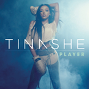Player/Tinashe