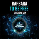 To Be Free/Barbara