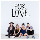 For Love/The Sam Willows