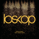 These Sparks feat.Maiya Sykes/loskop