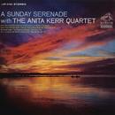 A Sunday Serenade/Anita Kerr Quartet