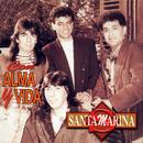 Con Alma y Vida/Santamarina
