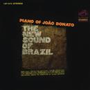 The New Sound of Brazil/João Donato