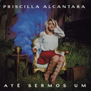 Espírito Santo/Priscilla Alcantara