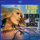 A String of Hits/The Golden Gate Strings