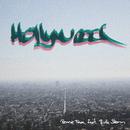 Hollywood/Bennie Faux