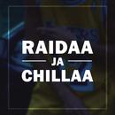 Raidaa ja chillaa/Joosu J