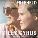 Hands Of Love/Miley Cyrus