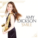 Smile/Amy Dickson