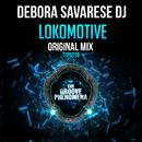 Lokomotive/DJ Debora Savarese