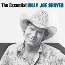 The Essential Billy Joe Shaver/Billy Joe Shaver