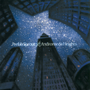 Andromeda Heights/Prefab Sprout