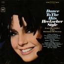 Dance to the Hits Heckscher Style/Ernie Heckscher & His Fairmont Orchestra