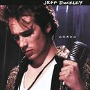 Grace/Jeff Buckley