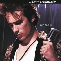 Hallelujah/Jeff Buckley